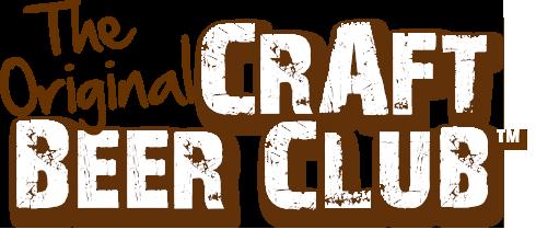 logo-craft_beer_club