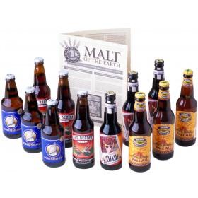 us-microbrewed-beer-club
