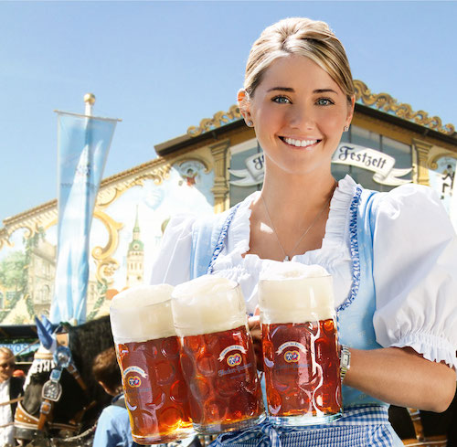 Hacker-Pschorr_Oktoberfest_Girl 500w