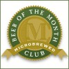 Monthly Clubs - Beer of The Month Club (Main Site)