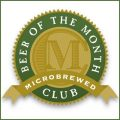 Monthly Clubs Microbrewed Beer Club