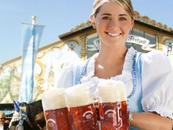 "Oktoberfest is Bad Ass – and Yes, it's with a ""K"""
