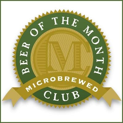 Us microbrewed beer club full review beer club reviews for Best craft beer of the month club
