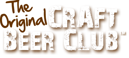 logo-craft_beer_club